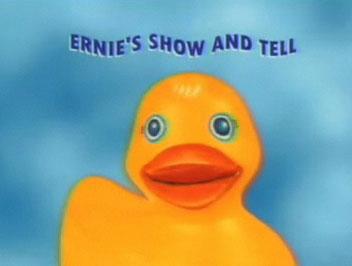 File:ErniesSAT.jpg