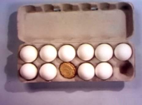 File:Eggscookies.jpg