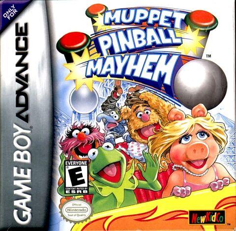 File:Muppetpinballmayhem1.jpg
