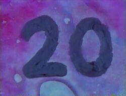 20Animation