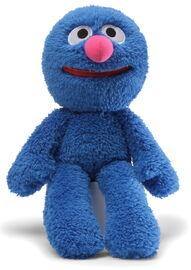 Grover take