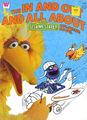 Thumbnail for version as of 04:53, September 21, 2008