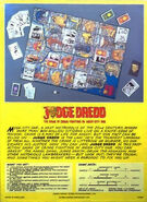 Judge Dredd box back