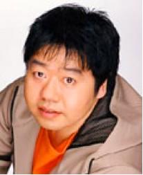 Kawazu-Yasuhiko