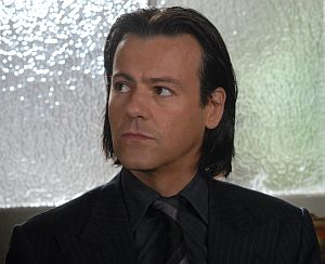 File:Rupertgraves.jpg