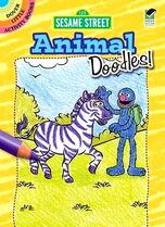 Animaldoodles