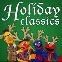 Holiday Classics
