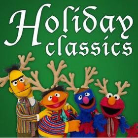 Holiday-Classics
