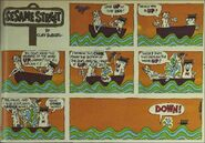 SScomic jasperjuliusboat