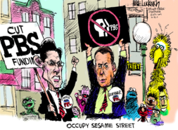 Cartoon-10-16-mike-luckovich-go-10-15-occupy-sesame-street