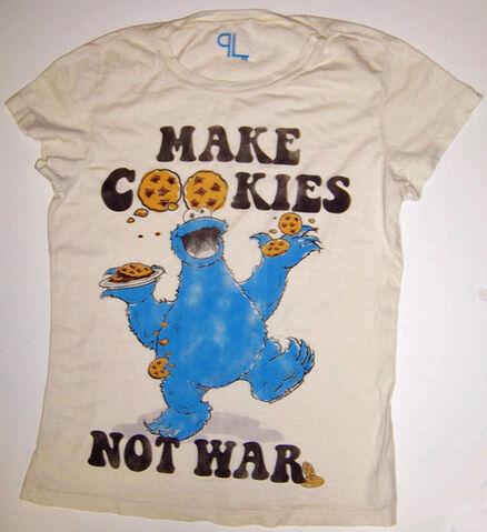 File:Mightyfine-makecookies.jpg