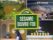 Sesamefrench