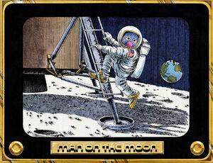 1976 sesame calendar 07 july 1
