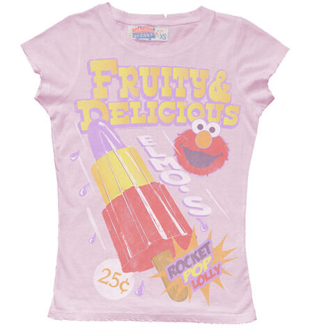 File:Elmo-fruity.jpg