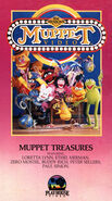 Video.treasures