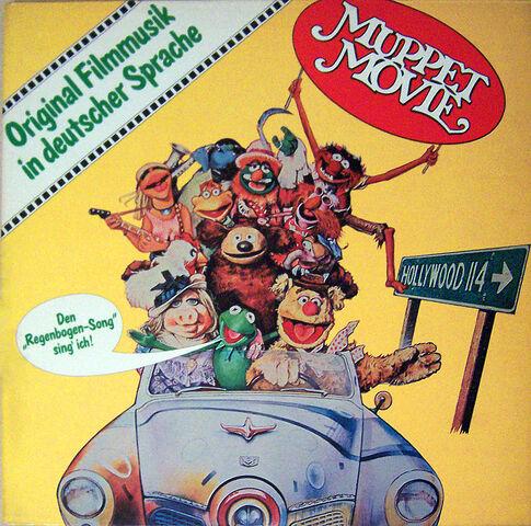 File:MuppetMovie-GermanSoundtrack-1979.jpg