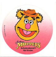 MuppetsSchokoPuddingSticker-(1987)-03