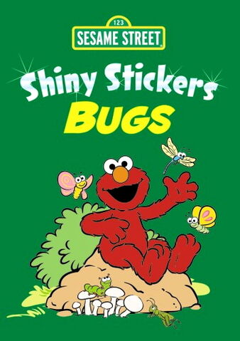File:Shinystickersbugs.jpg