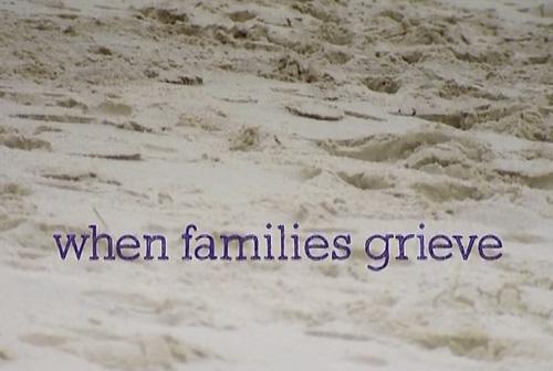 File:Title.whenfamiliesgrieve.jpg