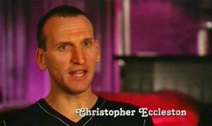 ChristopherEccleston