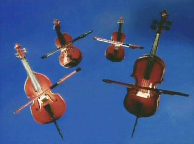 File:Stringquartet.Maryhadalittlelamb.jpg