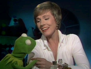 File:Julieandrews.jpg