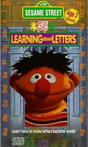 File:Learningaboutletters-2entertain.jpg