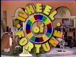 File:Wheel 85 Title Card.jpg