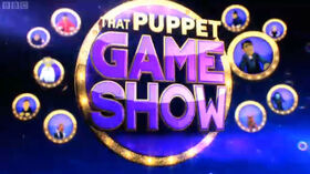 ThatPuppetGameShowTitleCard