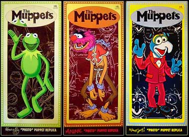 File:Gonzo animal kermit boxes.jpg