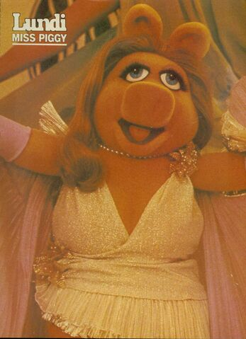 File:Misspiggy.JPG