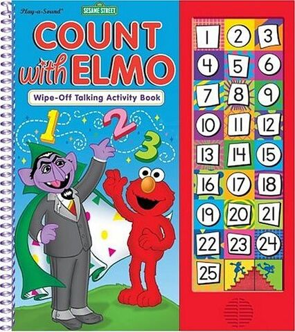 File:CountWithElmo.jpg