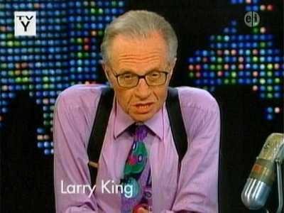 File:35th-larryking.jpg