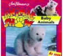 Animal Show books