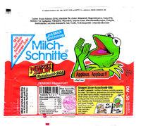 Ferrero-Milchschnitte-MuppetShow-Ausschneid-Bild-(1988)-07