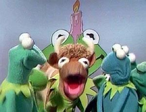 File:Kermit-cow.jpg