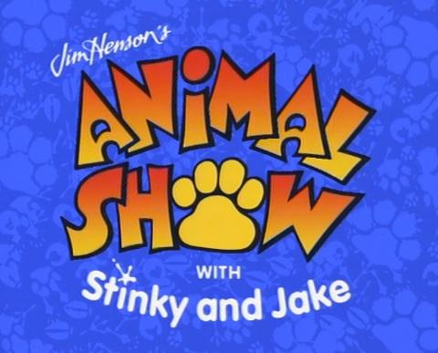 File:Title.animalshow.jpg