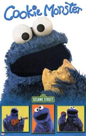 File:Cookiemonsterportraitposter.jpg