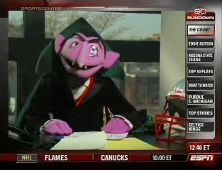 File:Count-ESPN.jpg