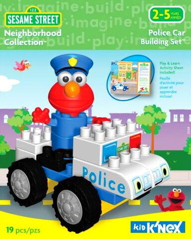 File:Knex-policecar.jpg