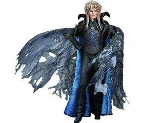 File:JarethActionFigure.jpg