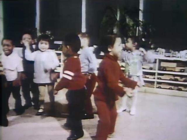 File:Kidsdancing.jpg