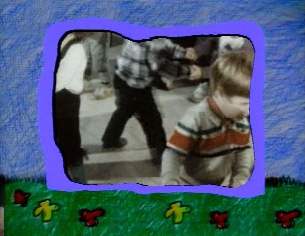 File:Kidssing-immagrants.jpg