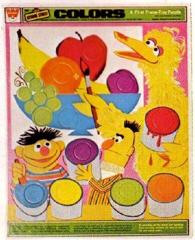 File:Westernpuzzle-colors.jpg