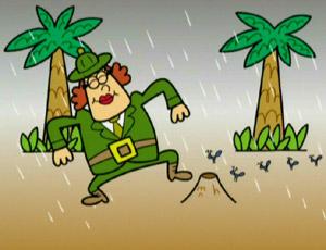 File:Ewbugs-cartoon.jpg