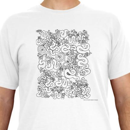 File:Jim Henson Design Shirt 4.jpg