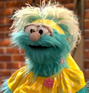 Rosita Sesame Street Wiki - 0425