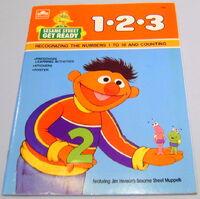 123workbook