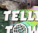 Season 26 (1994-1995)