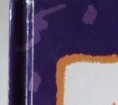 Alfas alfabet